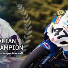 ASBK Australian Superbike Championships
