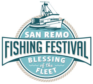 San Remo Fishing Festival